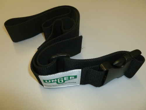 "UNGER Hüftgurt ""The Belt"" #"
